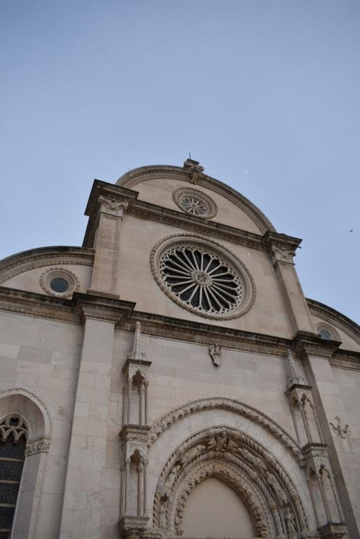 St. Stephen's Basilica in Siebnik